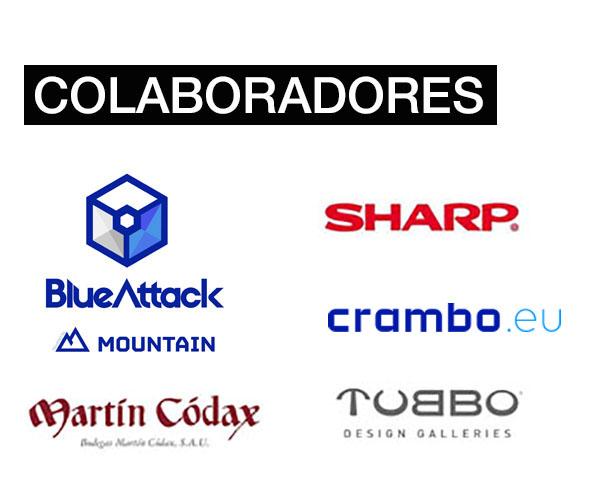 colapart3