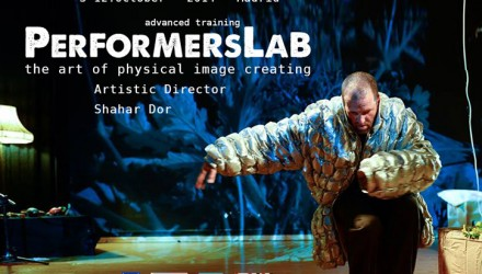 performerslab