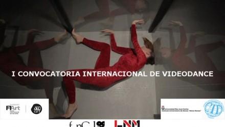 Videodance-TT-21