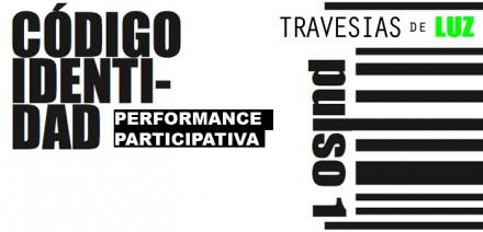 travesiasperformanceneo02