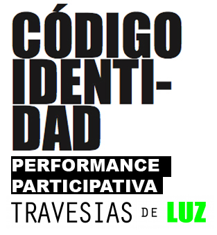 travesiasperformanceneo03