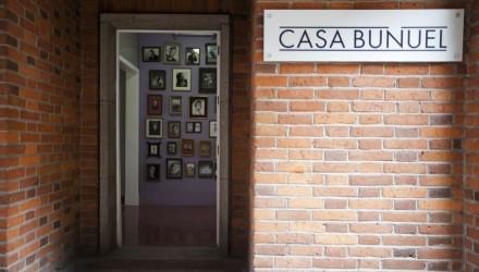 CASA-B~1