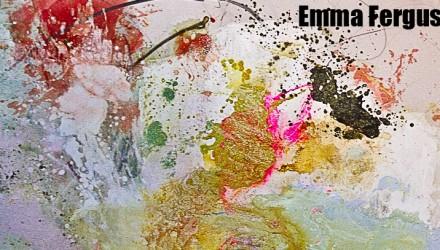 emmaweb