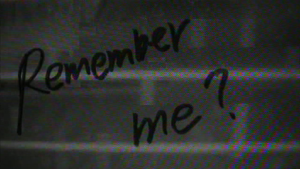 rememberme