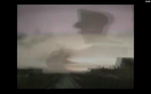 Captura de pantalla 2015-03-13 a las 11.51.47