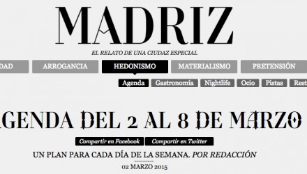madriz_web