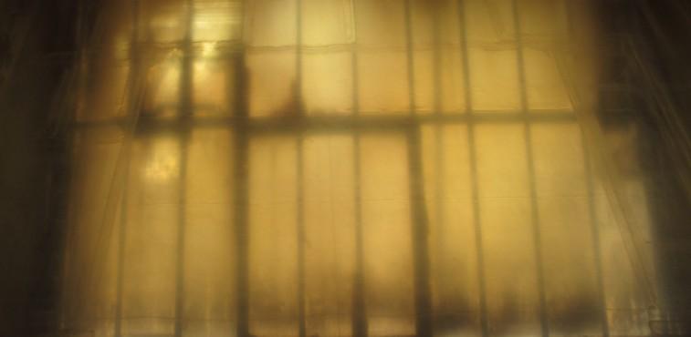instalacion francisco
