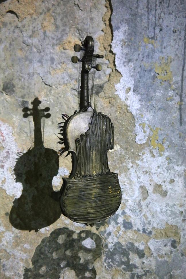 yaky_violines