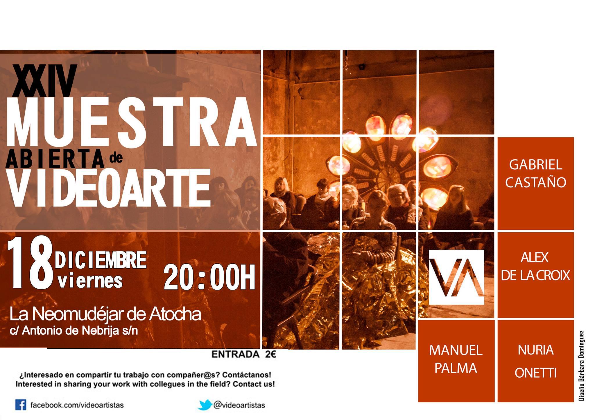 flyer_diciembre_va
