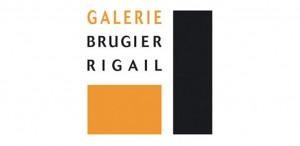 galerie_brugier_logo