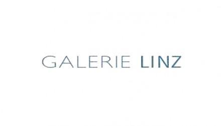 galerie_linz_logo