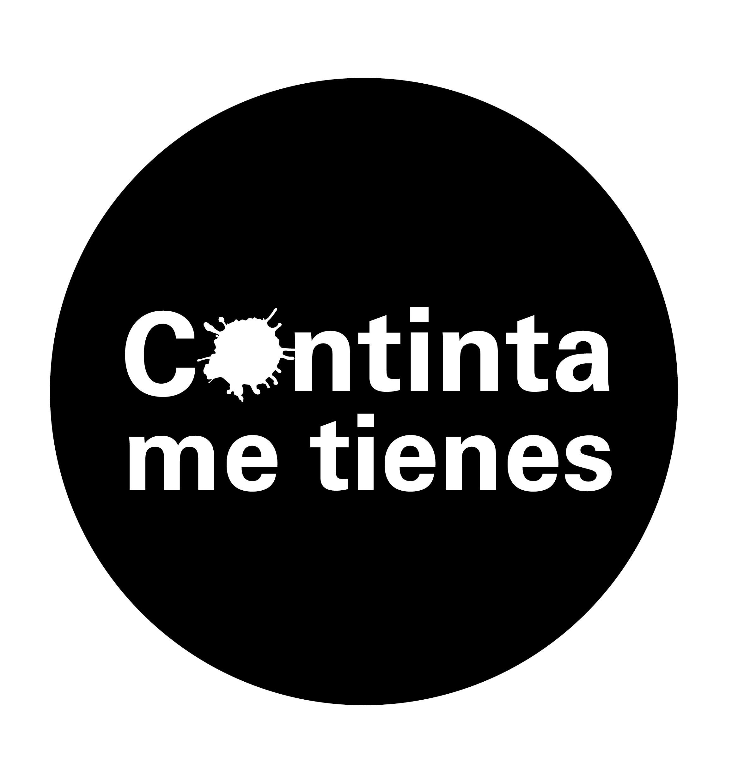 logoContintap