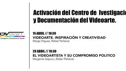 charlasvideoweb