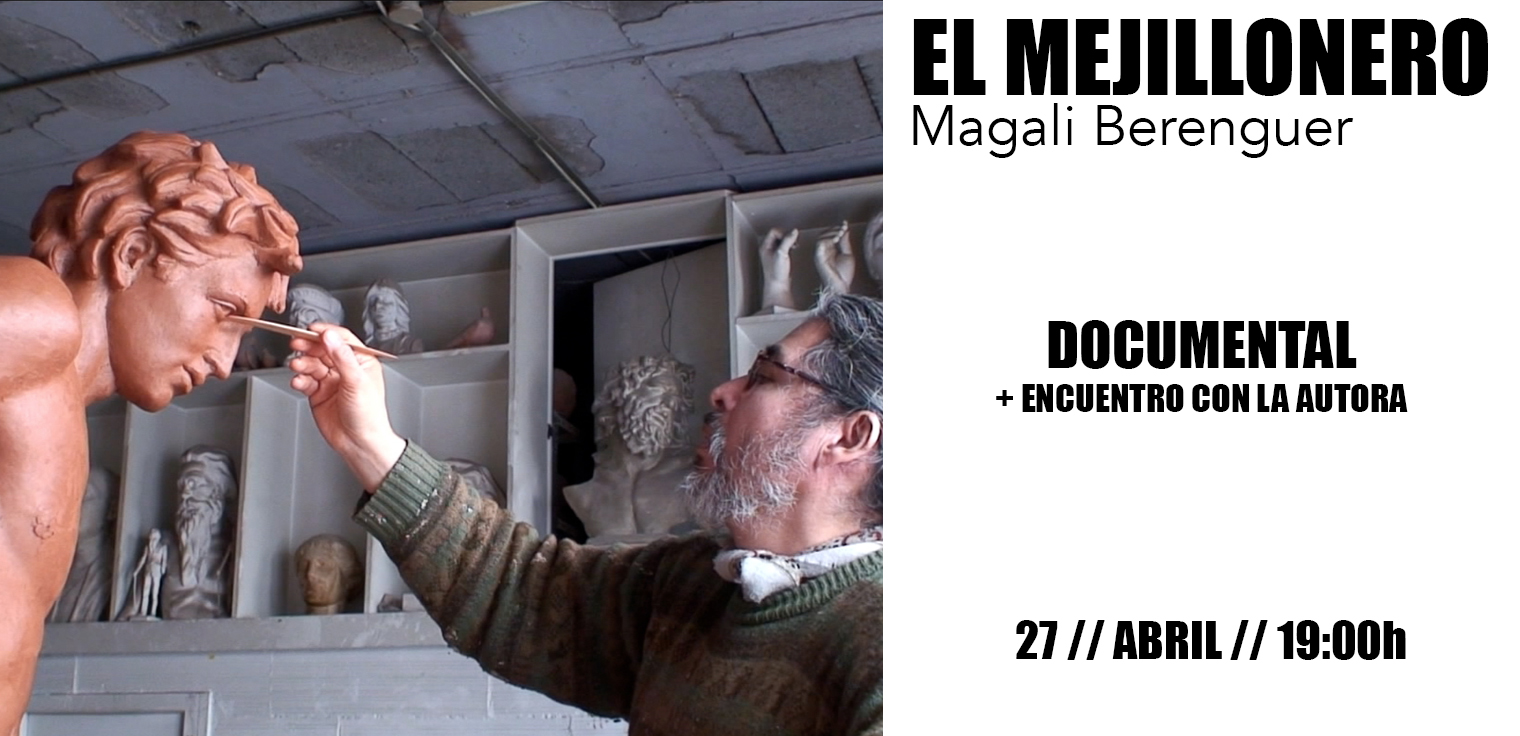 elmejillonero_web