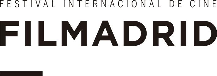 iff-mad-grande