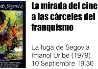 La_fuga_de_Segoviaweb