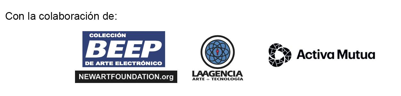 logoswebbien