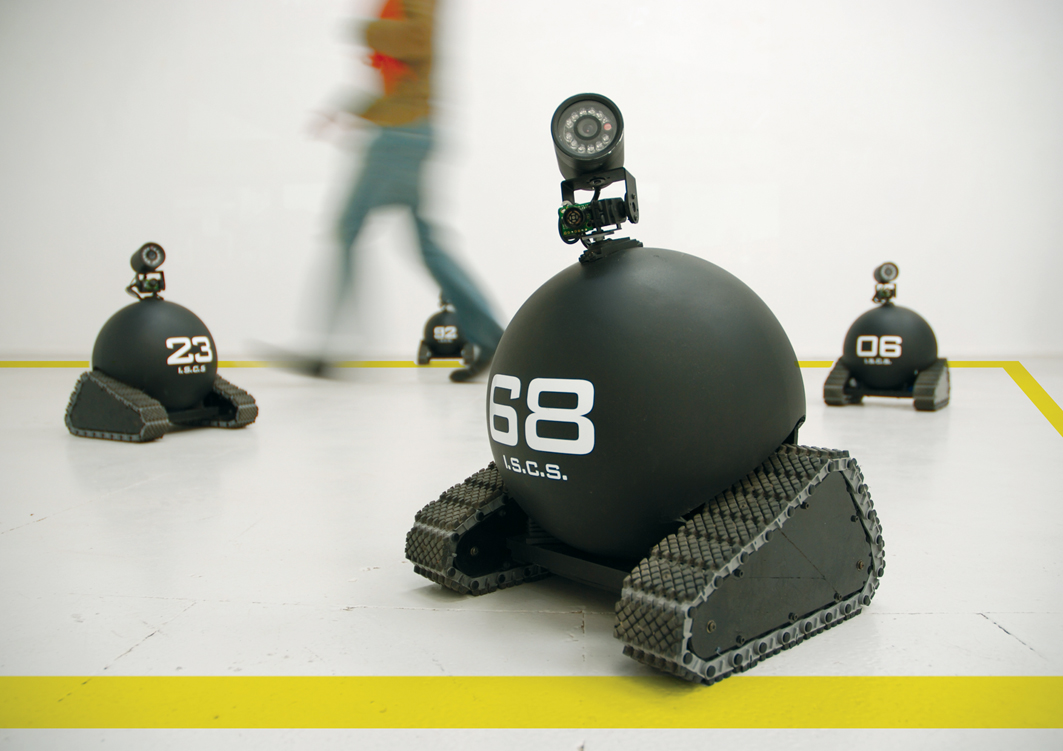 surveillance02