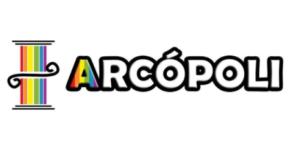 arcopoli-300x149