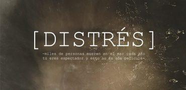 distressweb