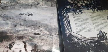 presentacion catalogo mahe