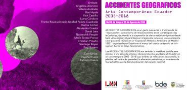 accidentesweb