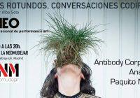 perneo2web
