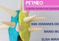 perneo 4web