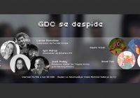 gdc final