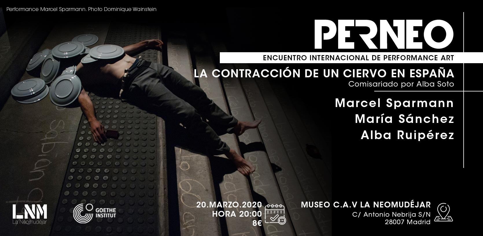 perneo_performance