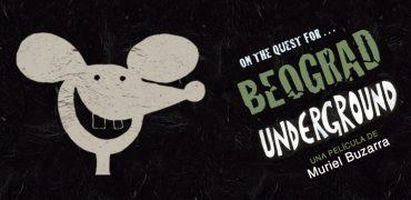 Beograd Underground 02