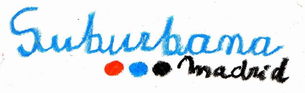 subur