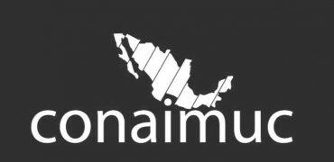 conaimuc logo