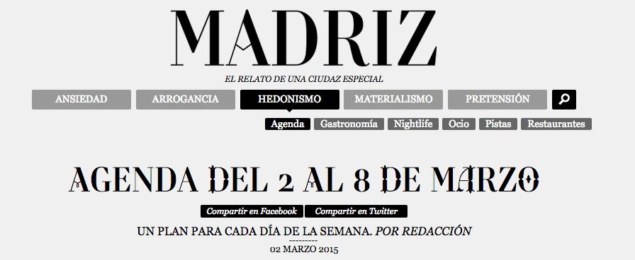 madriz_web