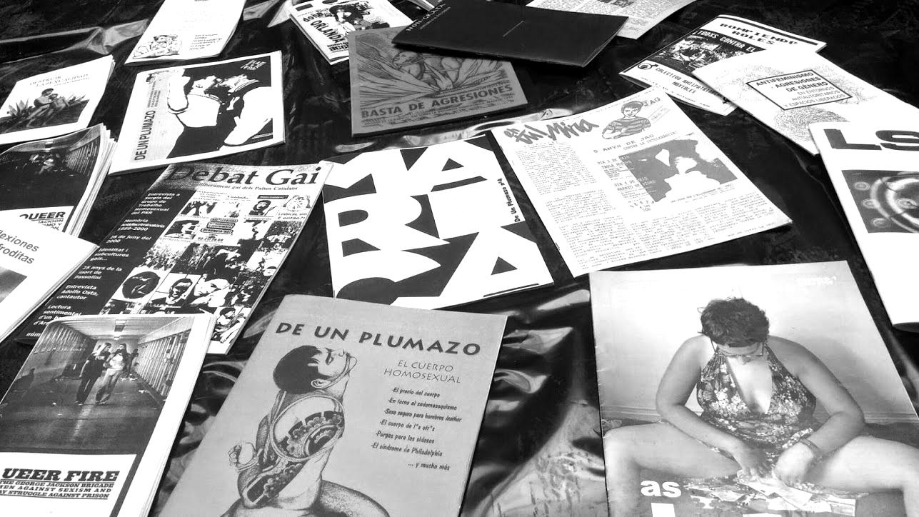 fanzines01