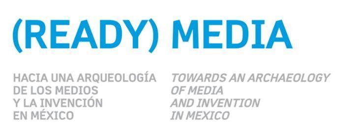 inauguracion_ready_media (1)