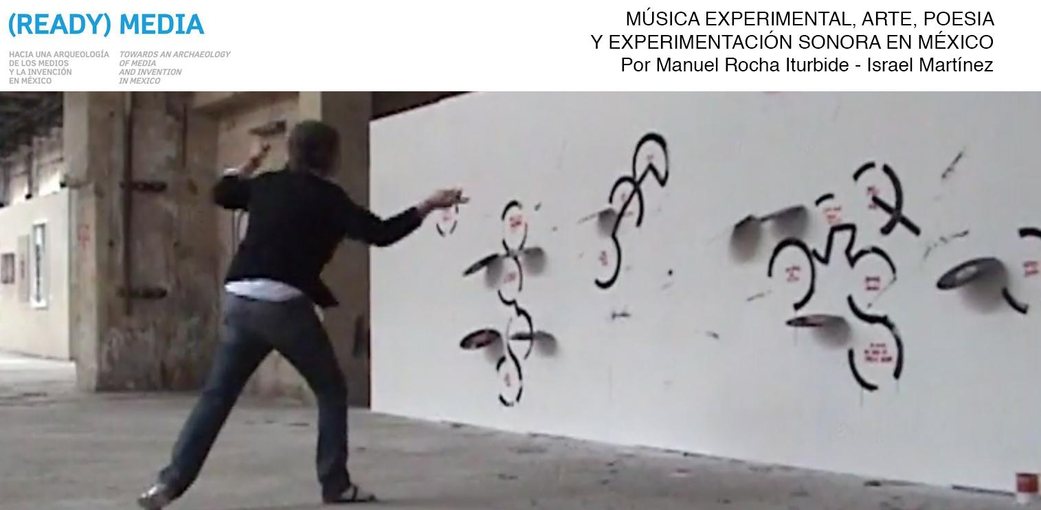 musicaexperimental