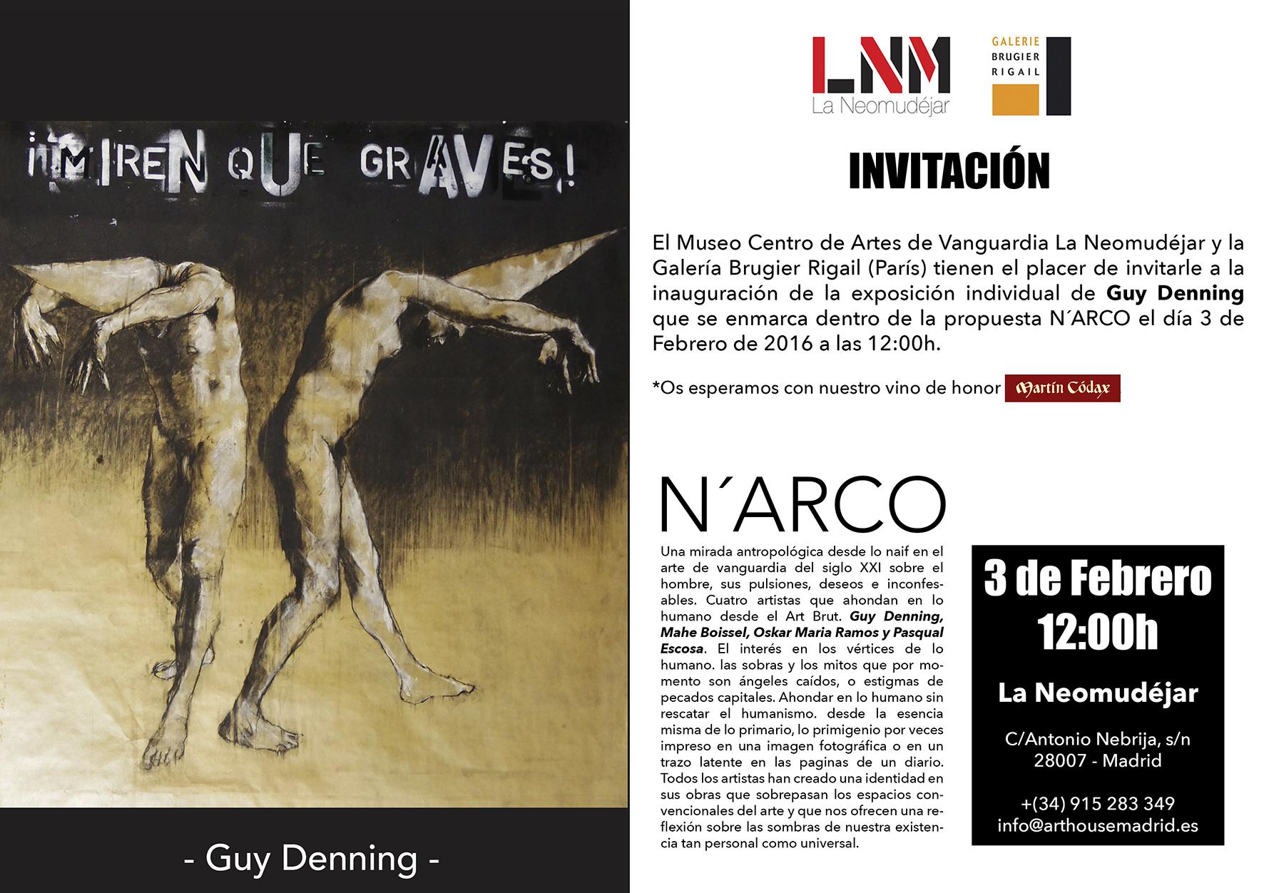 prueba3_guy_spanish_web