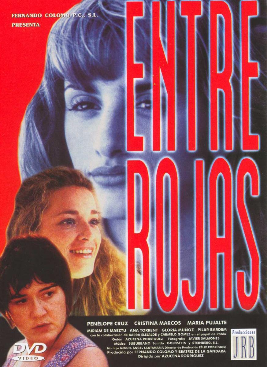 entre_rojas-170519006-large