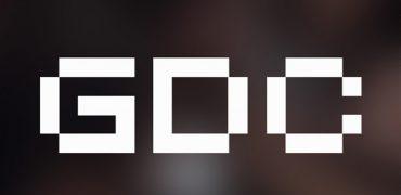 gdc_web