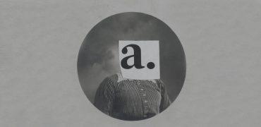 abecedarioweb
