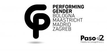 performing gender ponencia web