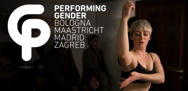 performing gender weblaneomudejar