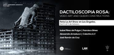 wp_dactolos