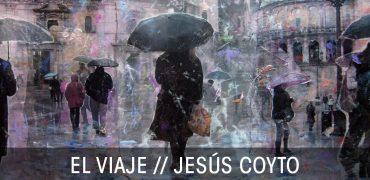 jesus_coytoportada