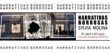 narrativas_borrosas_sylvia