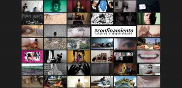 wp_confinamiento
