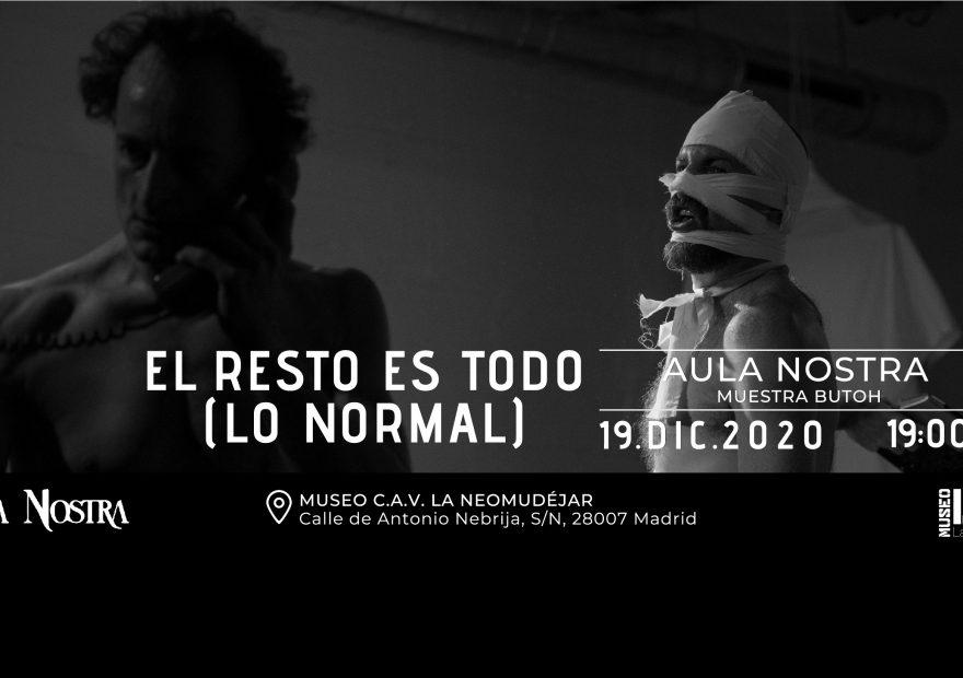 Exposiciones Actuales | MUSEO C.A.V LA NEOMUDÉJAR