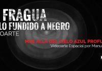 ciclo_videoarte_fragua_fundido_negro