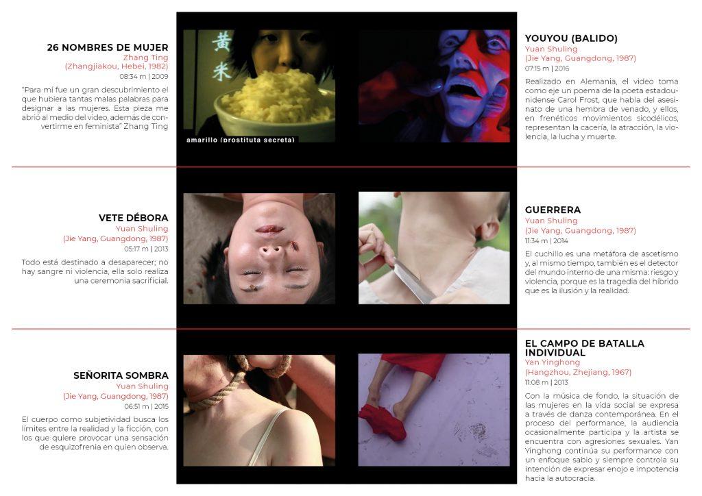 violencia-ciclo-fundido-negro-china-videoarte